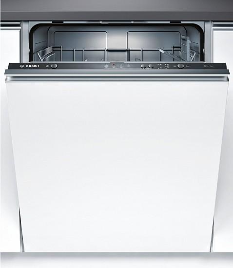 טוב מאוד מדיח כלים רחב Bosch SMV24AX00E בוש | מדיח כלים | למטבח YQ-85